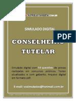 Conselheirotutelar Vcsimuladosdivulgacao 2012 130211175017 Phpapp01