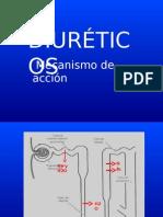 11. diureticos