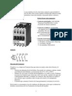 03 SIAUIN_1 El Contactor y Elementos Electricos