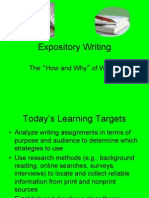 expository writing-2