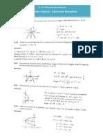 8_4_Secciones_Conicas.pdf
