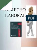 Portafolio Derecho Laboral 2 Corte