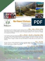 Northwest Vietnam Photo Adventure 2015