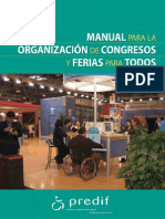 Manual organizacion_congresos.pdf
