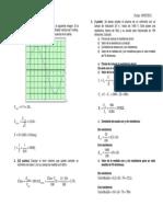 SolucionExamen16.pdf