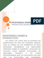 ingenieriasismicaintroduccion-111026052941-phpapp01