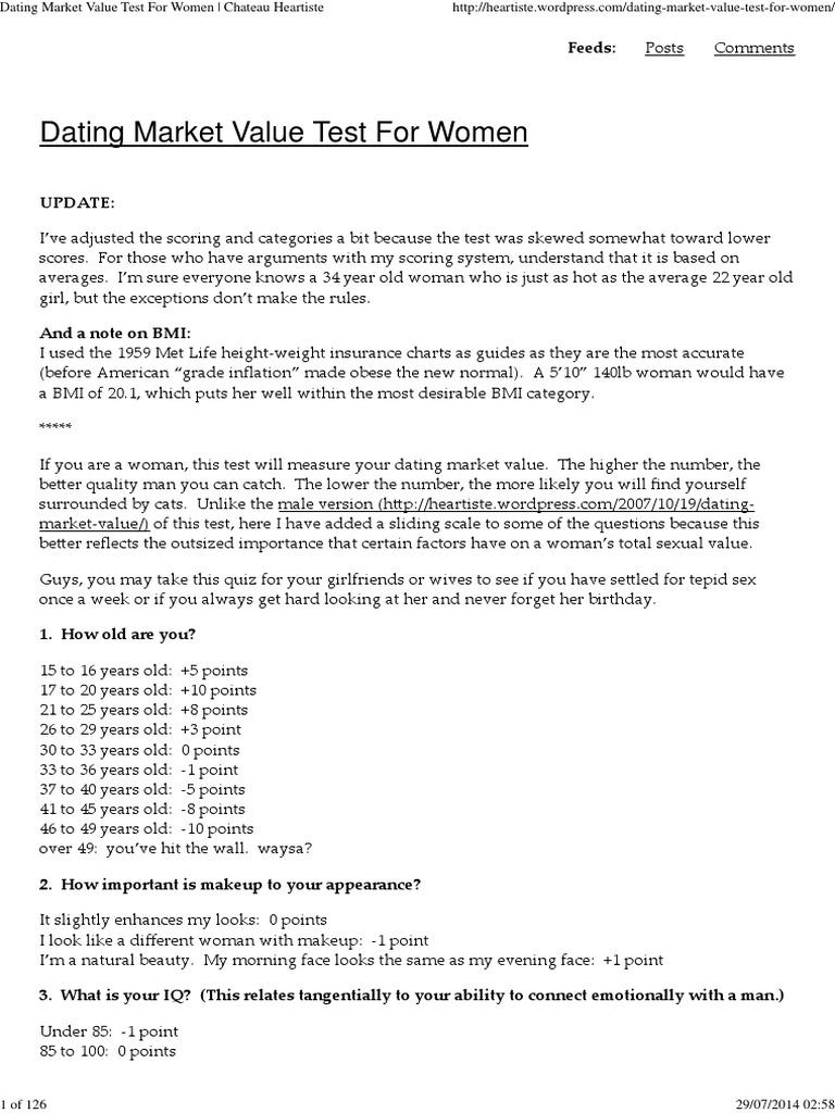 Carti Editura BMI - Preturi minime | Libris