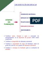 Controle de Execução de Estacas - Transparências - 13-02-2002 (1)