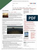 Plantas Flotantes Para Licuar Gas Natural_ Una Realidad _ Ingeniería Química
