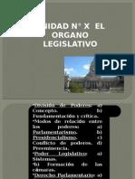 División de Poderes Clase 2013 (1) (1).pptx