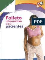 Control Prenatal