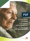 Hogar Seguro Alzheimer