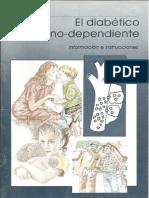diabetico_insulino_dependiente