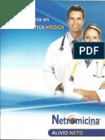Mercadotecnia Practica Medica