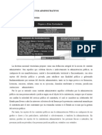 ACTOS ADMINISTRATIVOS 2.doc