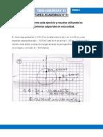 TA01_Fisica II segunda pregunta.pdf