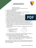 Requisitos Para Certificacion v.1.1