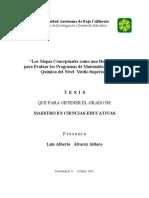 Luis-Alberto-Alvarez-Aldaco.pdf