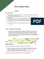 1411739329_2014_Physics_Notes