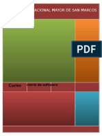 Uso y Eficiencia Firmas Digitales