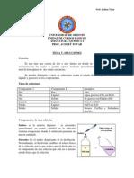 guia 5 PDF