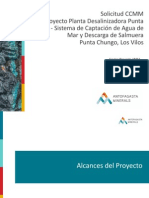 PPT CCMM Los Vilos Feb2015 (2)