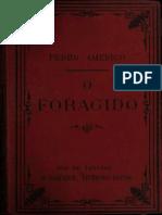Pedro Americo PDF