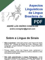 librasaspectoslinguisticos-140131045446-phpapp02