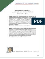 9325-37514-1-PB.pdf