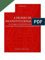 a decisao de inconstitucionalidade (Rui Medeiros).pdf