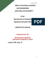Mech props Wood Lab_2B_Fall07_v4.pdf