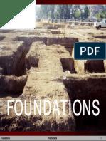 20 Foundation