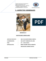 ADAPTACIONES CURRICULARES separata 03  dcn.doc
