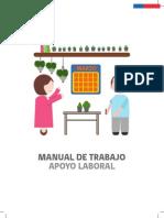 Manual Apoyo Laboral
