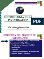 METOD.+INV.+SÁBADO+5+DE+MAYO.pdf