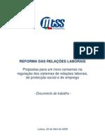 ReformaRelLaborais