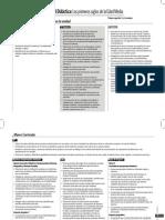 PLANI 7.pdf