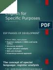 ESP_Development_of_ESP.pptx