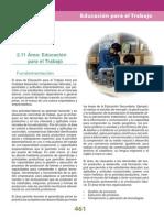 DCN EPT.pdf