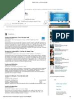 jpnor.pdf