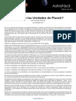 Unidades de Planck.pdf