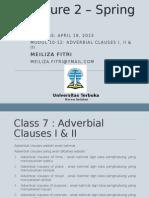 Stucture II_Pertemuan 7-8_Module 10-12_Meiliza.pptx