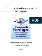 MGP.trt13 - Completo - Versal Final