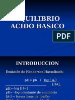 Equilibrio Acido Basico_luis Alberto Alvarez Carmona