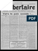 libertaire 2