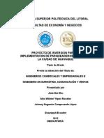 PROYECTO_DE_TESIS_PM.docx