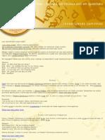 334_ING_ENS_MED_01_03_2-5.pdf