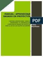 MANUAL-ABP.doc