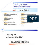 Inverter_Training SE.pdf