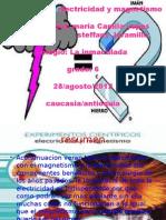 electricidadymagnetismotefyycami6-120828121136-phpapp01